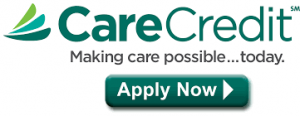 carecredit financing in Arnold MO